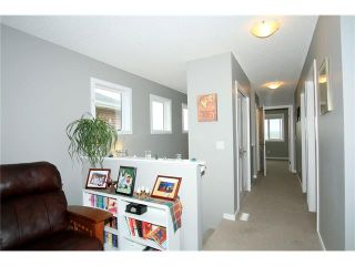 Photo 29: 510 RIVER HEIGHTS Crescent: Cochrane House for sale : MLS®# C4074491