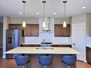Photo 11: 812 177 Street in Edmonton: Zone 56 House for sale : MLS®# E4254520