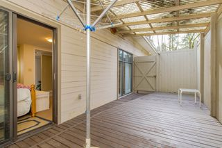 "Photo 27: 13496 57 Avenue in Surrey: Panorama Ridge House for sale in ""Panorama Ridge"" : MLS®# R2245203"
