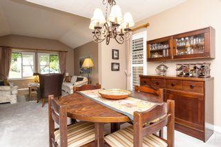 Photo 9: Sunshine Hills North Delta Family Home