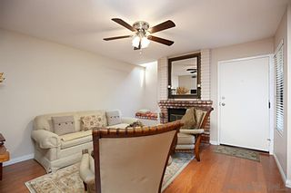 Photo 2: UNIVERSITY HEIGHTS Condo for sale : 2 bedrooms : 4666 MISSION AVE #5 in San Diego