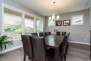 "Photo 8: 21931 46 Avenue in Langley: Murrayville House for sale in ""Murrayville"" : MLS®# R2257684"