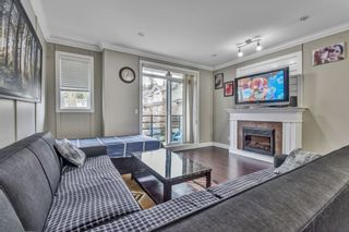 """Photo 7: 80 6383 140 Street in Surrey: Sullivan Station Townhouse for sale in """"Panorama West Village"""" : MLS®# R2558139"""