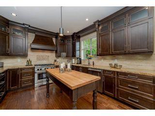 Photo 6: 17302 1A AVENUE in Surrey: Pacific Douglas House for sale (South Surrey White Rock)  : MLS®# R2272678