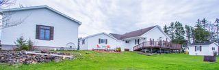 Photo 2: 18413 Highway 2 in Fenwick: 101-Amherst,Brookdale,Warren Residential for sale (Northern Region)  : MLS®# 202111145