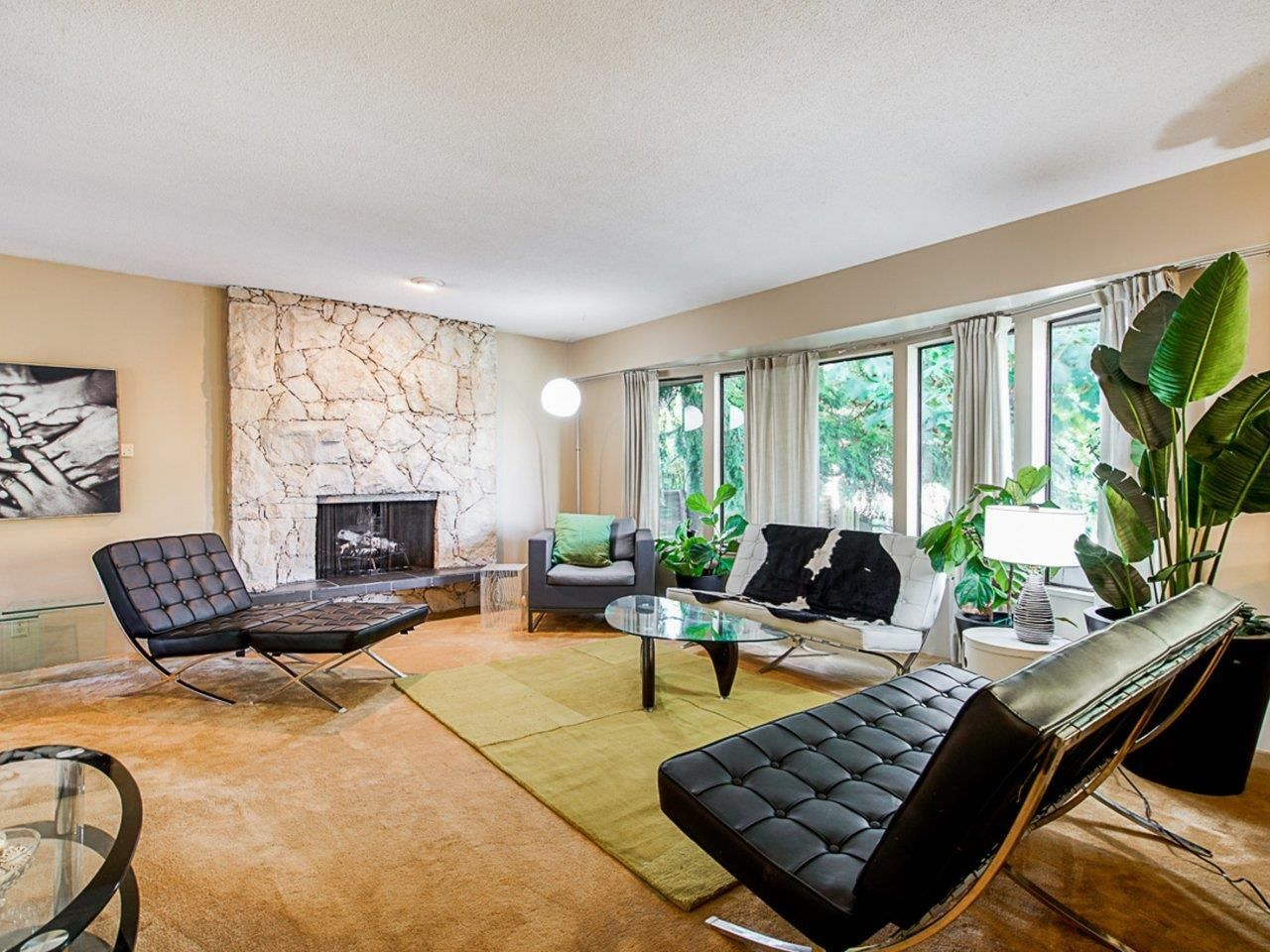 Main Photo: 9150 WILBERFORCE Street in Burnaby: The Crest House for sale (Burnaby East)  : MLS®# R2617105
