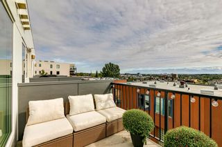 Photo 16: 408 730 5 Street NE in Calgary: Renfrew Apartment for sale : MLS®# A1143891