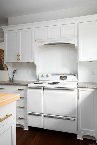Photo 10: 2861 Cadboro Bay Rd in : OB Estevan House for sale (Oak Bay)  : MLS®# 885464