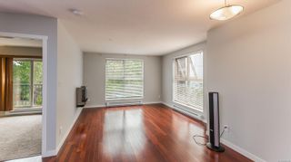 Photo 3: 324 555 Franklyn St in : Na Old City Condo for sale (Nanaimo)  : MLS®# 871533
