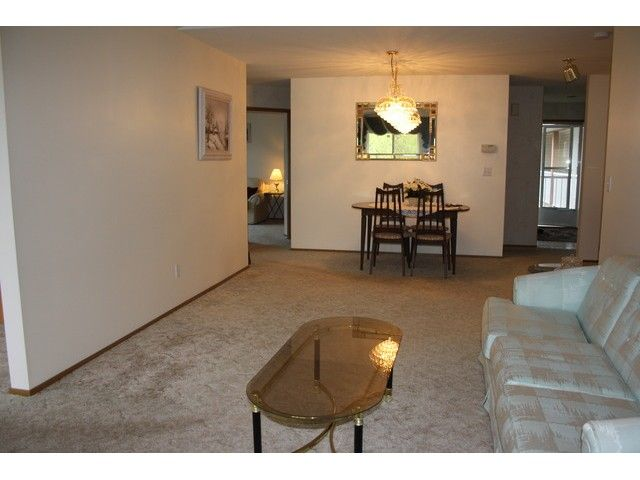 Photo 7: Photos: # 219 6875 121ST ST in Surrey: West Newton Condo for sale : MLS®# F1436035
