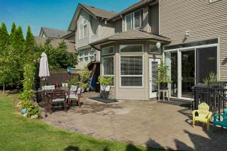 Photo 52: 14982 59A Avenue in Surrey: Sullivan Station House for sale : MLS®# R2487864