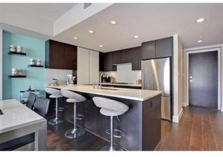 Photo 3: 805 1111 10 Street SW in Calgary: Beltline Apartment for sale : MLS®# A1141080