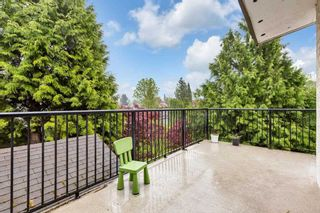 Photo 10: 31558 MONTE VISTA Crescent in Abbotsford: Abbotsford West House for sale : MLS®# R2574851