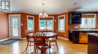 Photo 15: 110B Forest Road in St. John's: House for sale : MLS®# 1235834