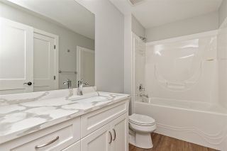 """Photo 27: 8428 JACK Crescent in Mission: Hatzic House for sale in """"Ferncliff Estates"""" : MLS®# R2542075"""