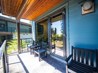 Photo 7: 1702 596 Marine Dr in : PA Ucluelet Condo for sale (Port Alberni)  : MLS®# 859988