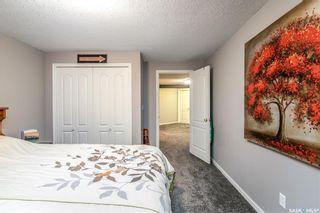 Photo 21: 126 615 McWillie Avenue in Saskatoon: Silverspring Residential for sale : MLS®# SK870528