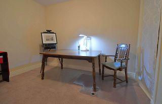 Photo 16: 603 1180 FALCON Drive in Coquitlam: Eagle Ridge CQ Townhouse for sale : MLS®# R2216239