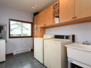 Photo 17: 4028 N Raymond St in : SW Glanford House for sale (Saanich West)  : MLS®# 876465