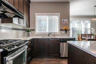 Photo 14: 331 Panatella Grove NW in Calgary: Panorama Hills Detached for sale : MLS®# A1136233
