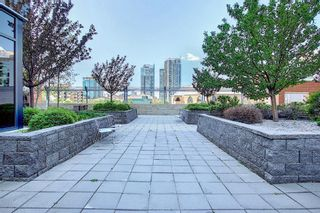 Photo 44: 1201 211 13 Avenue SE in Calgary: Beltline Apartment for sale : MLS®# A1129741