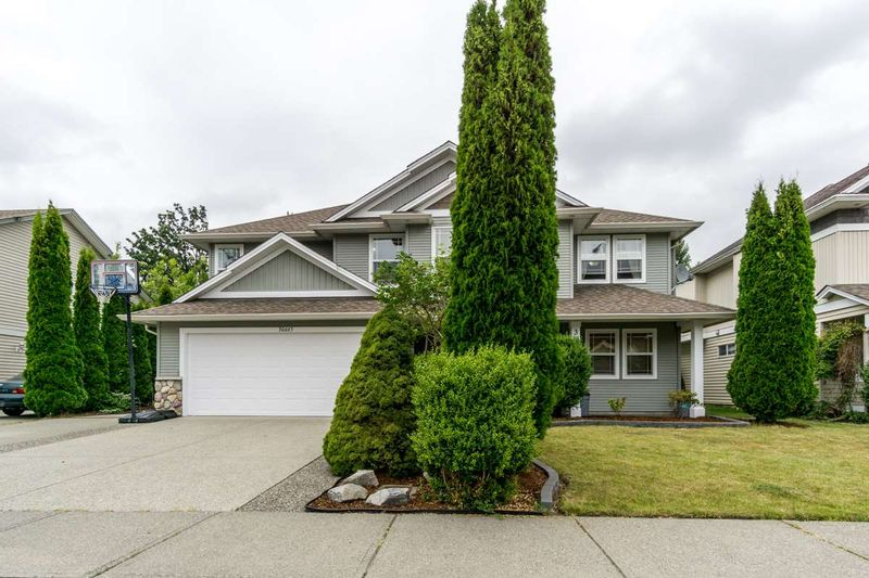 FEATURED LISTING: 30665 CRESTVIEW Avenue Abbotsford