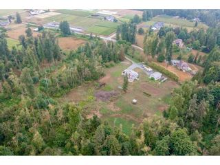 Photo 35: 28344 HARRIS Road in Abbotsford: Bradner House for sale : MLS®# R2612982