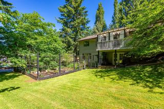Photo 54: 785 Evergreen Rd in : CR Campbell River Central House for sale (Campbell River)  : MLS®# 877473