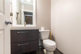 Photo 24: 6754 184 Street in Surrey: Clayton 1/2 Duplex for sale (Cloverdale)  : MLS®# R2592144