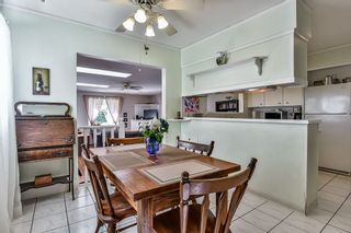 Photo 9: 10333 141 Street in Surrey: Whalley House for sale (North Surrey)  : MLS®# R2202598