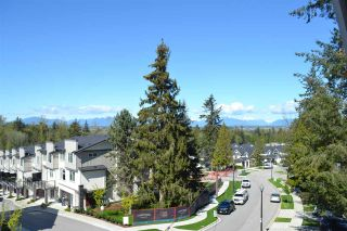"""Photo 5: 46 2888 156 Street in Surrey: Grandview Surrey Townhouse for sale in """"HYDE PARK"""" (South Surrey White Rock)  : MLS®# R2575934"""