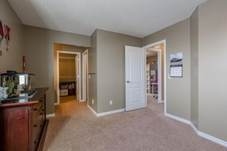 Photo 26: 209 Topaz Gate: Chestermere Residential for sale : MLS®# A1071394