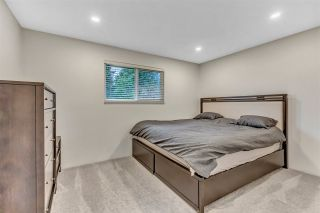 Photo 16: 6309 173A Street in Surrey: Cloverdale BC House for sale (Cloverdale)  : MLS®# R2533935