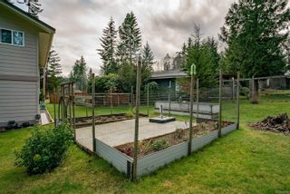 Photo 64: 4644 Berbers Dr in : PQ Bowser/Deep Bay House for sale (Parksville/Qualicum)  : MLS®# 863784