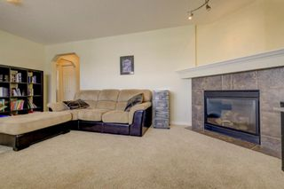 Photo 36: 115 Morningside Point SW: Airdrie Detached for sale : MLS®# A1108915