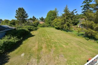 Photo 18: 914 DUNN Ave in : SE Swan Lake House for sale (Saanich East)  : MLS®# 876045