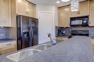Photo 12: 205 CHAPALINA Mews SE in Calgary: Chaparral Detached for sale : MLS®# C4241591
