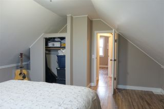 Photo 23: 5106 49 Avenue: Radway House for sale : MLS®# E4229683
