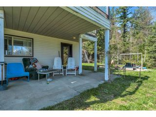 Photo 10: 47673 FORESTER Road: Ryder Lake House for sale (Sardis)  : MLS®# R2566929