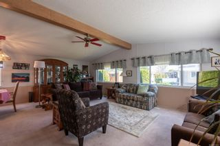 Photo 7: 15 1451 Perkins Rd in : CR Campbell River North Manufactured Home for sale (Campbell River)  : MLS®# 872455