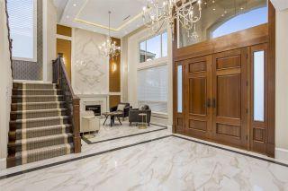 Photo 7: 7828 SUNNYDENE Road in Richmond: Broadmoor House for sale : MLS®# R2624933