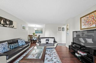 Photo 4: 505 9595 ERICKSON Drive in Burnaby: Sullivan Heights Condo for sale (Burnaby North)  : MLS®# R2621758