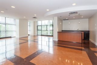 Photo 39: 505 BEACH Crescent in Vancouver: Yaletown Townhouse for sale (Vancouver West)  : MLS®# R2528314