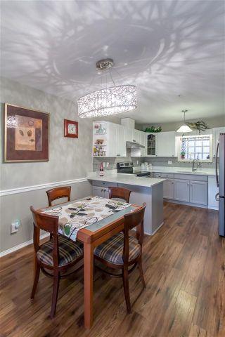 """Photo 9: 402 12025 207A Street in Maple Ridge: Northwest Maple Ridge Condo for sale in """"The Atrium"""" : MLS®# R2430616"""