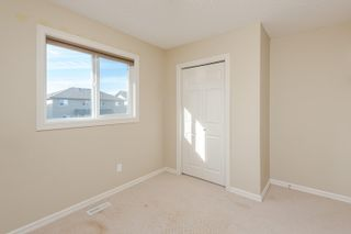 Photo 25: 2333 CASSELMAN Crescent in Edmonton: Zone 55 House Half Duplex for sale : MLS®# E4262948