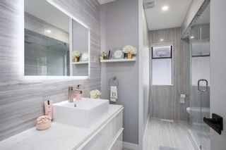 Photo 15: 5627 PANDORA STREET in Burnaby: Capitol Hill BN House for sale (Burnaby North)  : MLS®# R2611601