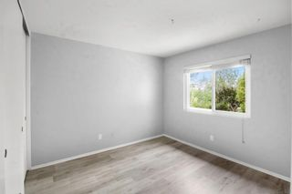 Photo 17: CARMEL VALLEY House for sale : 4 bedrooms : 4626 Exbury Ct in San Diego