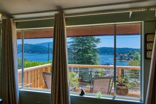 Photo 11: 517 SOUTH FLETCHER Street in Gibsons: Gibsons & Area House for sale (Sunshine Coast)  : MLS®# R2599686
