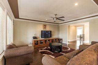 Photo 6: 12451 113 Avenue in Surrey: Bridgeview House for sale (North Surrey)  : MLS®# R2226891