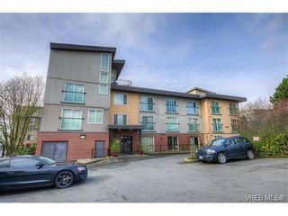 Photo 14: 407 356 E Gorge Rd in VICTORIA: Vi Burnside Condo for sale (Victoria)  : MLS®# 753599